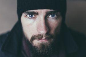 beard-1867175_960_720